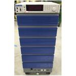 菊水電子工業 交流安定化電源 / PCR6000LE 【中古品 保証期間付き】