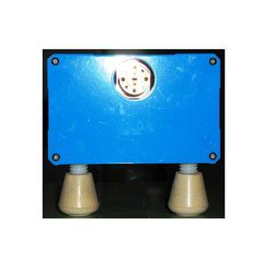 キーサイト・テクノロジー 伝送反射モジュール / N5256AW12 【中古品 保証期間付き】