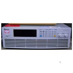 CHROMA ATE SAS対応直流電源 / 62100H-600S 【中古品 保証期間付き】