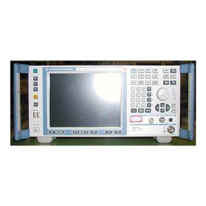 ノイズ研究所 空間電磁界可視化システム(Eフィールドプローブ使用) / EPS-02E 【中古品 保証期間付き】