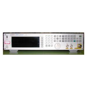 キーサイト・テクノロジー MXGベクトル信号発生器 / N5182A 【中古品 保証期間付き】