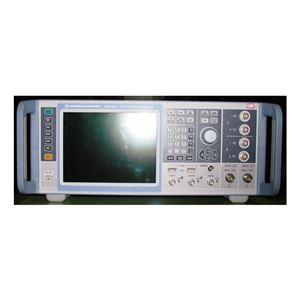 Rohde&Schwarz ベクトル信号発生器 / SMW200A 【中古品 保証期間付き】
