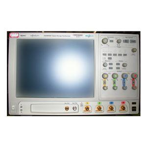 キーサイト・テクノロジー デジタルオシロスコープ / DSO90404A 【中古品 保証期間付き】