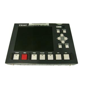ティアック ER-LXRC100 / リモートコントロールユニット 【中古品 保証期間付き】 記録装置
