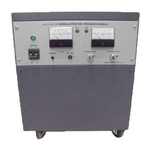 高砂製作所 HV1.0-10 / 定電圧/定電流直流電源 【中古品 保証期間付き】 電源関連機器