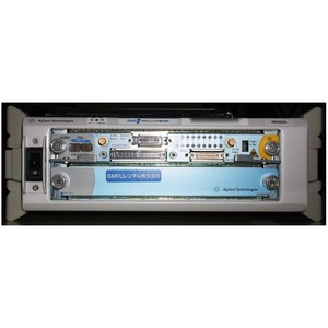 キーサイト・テクノロジー N5302A / PCIeプロトコルアナライザ 【中古品 保証期間付き】 有線通信測定器