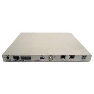 共和電業 PCD-320A / センサインタフェース 【中古品 保証期間付き】 歪測定器