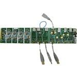 TFF テクトロニクス社 TDSUSBF / USB2.0コンプライアンス・テスト・フィクスチャ 【中古品 保証期間付き】 波形測定器
