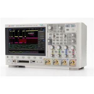 キーサイト・テクノロジー MSOX3104T/デジタルオシロスコープ 【中古品 保証期間付き】 波形測定器