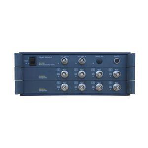 小野測器 DS-2104A/FFTアナライザ 【中古品 保証期間付き】 波形測定器 M100019540