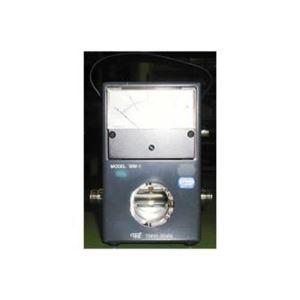 東京電波 WM-1/通過形電力計 【中古品 保証期間付き】 電波・無線測定器 M100013403
