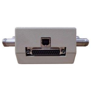 キーサイト・テクノロジー N4431B/4ポート電子校正モジュール 【中古品 保証期間付き】 伝送特性測定器 M100015782
