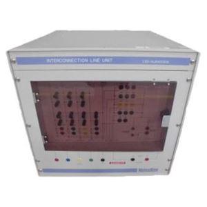 ノイズ研究所 LSS-INJ6400SIG/重畳ユニット 【中古品 保証期間付き】 電源関連機器