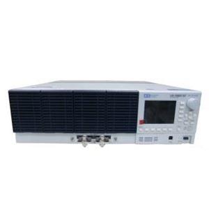 計測技術研究所 LN-1000C-G7/電子負荷装置 【中古品 保証期間付き】 電源関連機器
