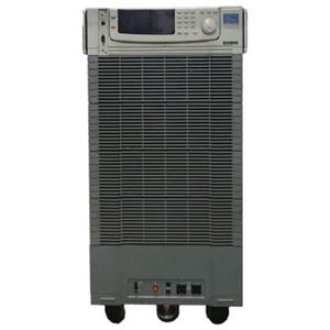 菊水電子工業 PCR4000LA/交流安定化電源 【中古品 保証期間付き】 電源関連機器