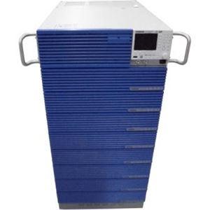 菊水電子工業 PLZ20005W(SR)/電子負荷装置 【中古品 保証期間付き】 電源関連機器