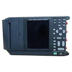日置電機 8808-50/メモリハイコーダ 【中古品 保証期間付き】 記録装置