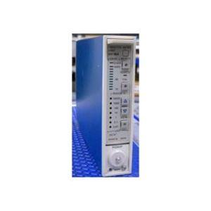 リオンUV-05A/振動計ユニット【中古品保証期間付き】騒音・振動測定器