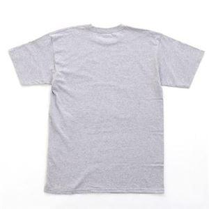 FILA ANTHONY TEE Tシャツ 412 navy サイズ:L
