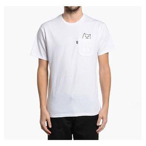 RIP N DIP Lord Nermal Tee Shirt Tシャツ White サイズ:Mの画像1