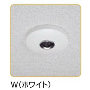 川口技研 ホスクリーン/物干し金物 【本体のみ/SP型】 SPC-W