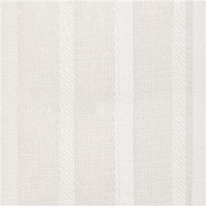 採光レースカーテン/目隠し 【2枚組 100×198cm/リレイダー】 UVカット機能付き 遮熱 遮像 洗える