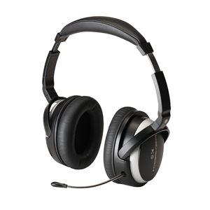 キオーカー(倍速ヘッドフォン型記憶学習機) 音読機能付き とうしょう AL-902