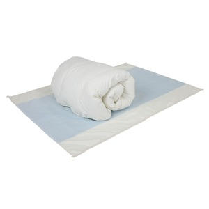 匠収納 毛布・肌掛けふとん2枚収納用の紹介画像3
