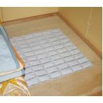 強力消臭&除湿シート(押入れ用)