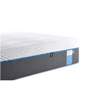 TEMPUR やわらかめ 低反発マットレス  ダブル『クラウドリュクス30 ~厚みのあるテンピュールESによって贅沢で上質な寝心地~』 正規品 10年保証付き