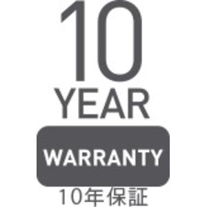 TEMPUR 低反発マットレス  クイーン『センセーションエリート25 ~厚みのあるテンピュール高耐久性ベースで寝心地アップ~』 正規品 10年保証付き