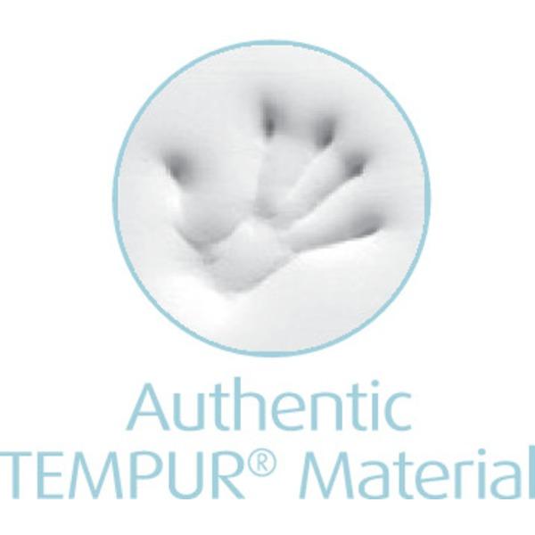 マイクロテック20 マットレス TEMPUR (テンピュール)