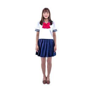 【コスプレ】 セーラー f04