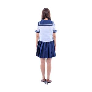 【コスプレ】 セーラー f06
