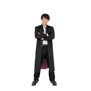 コスプレ衣装/パーティーグッズ【長ラン】仮装イベントグッズ舞台小物