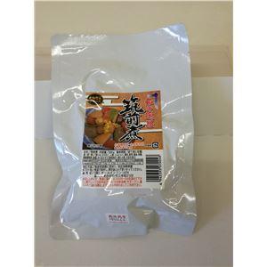 和風惣菜シリーズ 筑前煮 200g×15パック