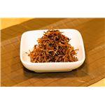 木の屋石巻水産缶詰 小女子の佃煮(一味唐辛子) 24缶セット
