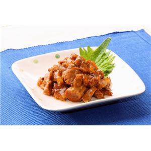 木の屋石巻水産缶詰 まぐろの尾肉大和煮 24缶セットの紹介画像2