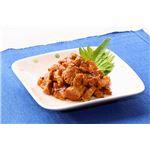 木の屋石巻水産缶詰 まぐろの尾肉大和煮 24缶セット