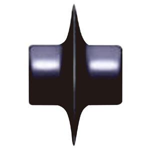 REX工業 135071 N20A・S25A用カッター替刃 ステン管用