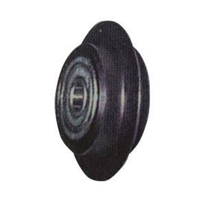 REX工業 424231 RBチューブカッタ替刃(RB28用)