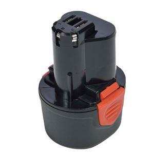 REX工業424962リチウムイオン電池(RF20S・RT20S用)