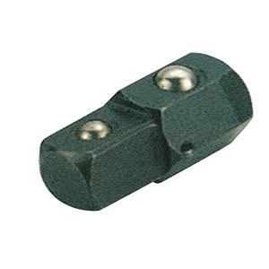 SIGNET(シグネット) 34283 SIGNETレンチ18MM用1/2DRソケットアダプター