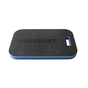 SIGNET(シグネット)49110ウレタンニーパッド(490x300x32mm)
