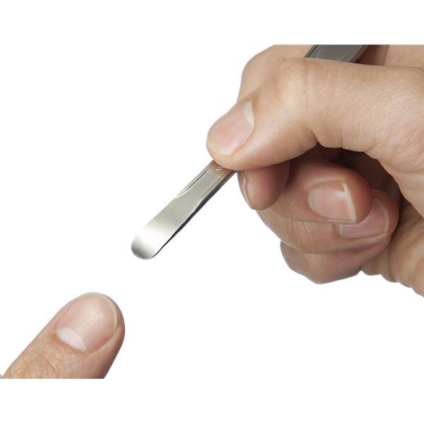 グリーンベル G-1036 匠の技ネイルクリーナー(爪の汚れ取り&甘皮)