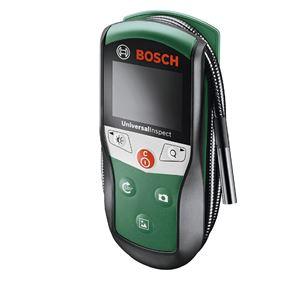 BOSCH(ボッシュ) INS1 検査用カメラ