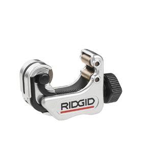 RIDGID(リジッド) 97787 117 チューブカッター