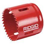 RIDGID(リジッド) 52925 M79 ハイスピード ホールソー