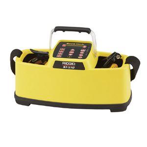 RIDGID(リジッド) 21903 シークテック ST-510 トランスミッター 10ワット