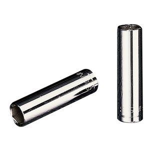 SIGNET(シグネット) 11410 1/4DR 10MM ディープソケット